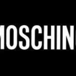 Moschino весна-лето 2014 видео