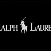 Ralph Lauren весна-лето 2014 видео