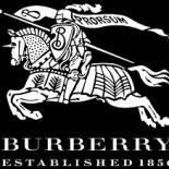 Burberry Prorsum Fall-Winter 2013-14/Барбери Прорсум осень-зима 2013-2014 видео с показа