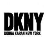 DKNY весна 2014 видео с показа