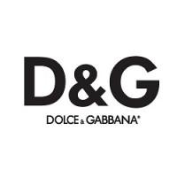Dolce & Gabbana весна-лето 2014 видео