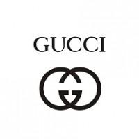 Видео c показа Gucci весна-лето 2014