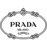 ВИДЕО Prada весна-лето 2014